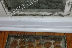 air-duct-cleaning-4