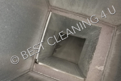 air-duct-cleaning-5