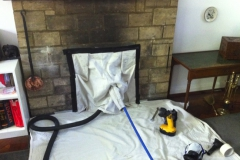 chimney-cleaning-16