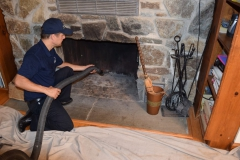 chimney-cleaning-2