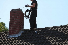 chimney-cleaning-5