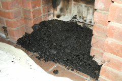 chimney-cleaning-6