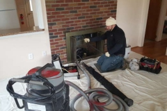 chimney-cleaning-7