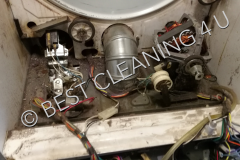 dryer-vent-cleaning-10