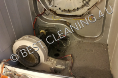 dryer-vent-cleaning-11
