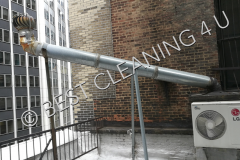 dryer-vent-cleaning-4