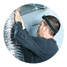 Dryer Vent Cleaning Brooklyn Air Duct Cleaning Brooklyn
